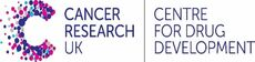 Cancer Research UK SPIKE-1 Trial (clinical trial to find treatment)